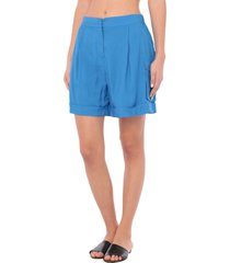 twinset beach shorts and pants