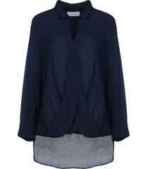 velvet by graham & spencer blouses