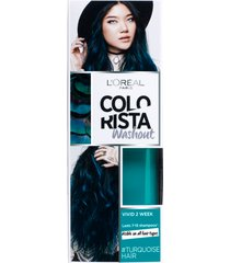 colorista washout turquoisehair