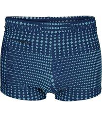 badbyxor maritim marinblå::blå