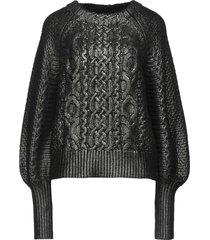 veronica beard sweaters