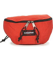 heuptas eastpak springer