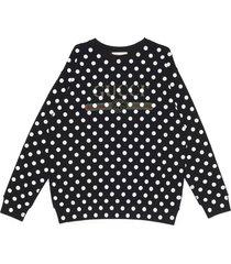 gucci gucci fake sweatshirt