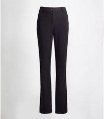 loft petite trouser pants