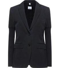 burberry suit jackets