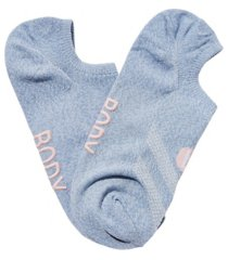 women's sporty invisible socks