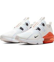 9-zapatillas de hombre nike nike air max infinity-blanco