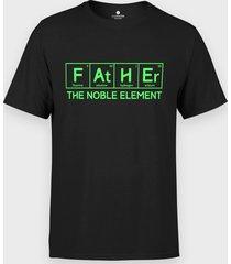 koszulka father element