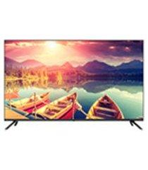 smart tv philco 50 ptv50g70sblsg 4k led - netflix bivolt