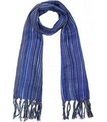 pañuelo azul kubayoff