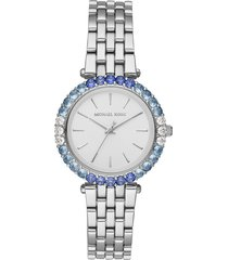 reloj michael kors mujer mk4516