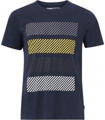 t-shirt sdleo ss