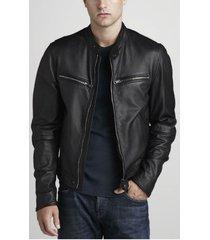mens leather jacket, mens biker leather jacket, bomber leather jacket mens