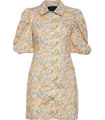 ami dress dresses shirt dresses gul birgitte herskind