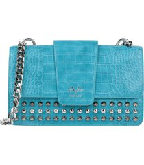 19v69 by versace handbags