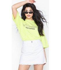 replay wa9201 skirt minikjolar