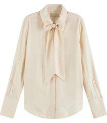 blouse 158888 0001