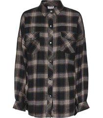 erik oversize shirt