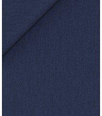 pantaloni da uomo su misura, reda, pura lana merino super 130's, quattro stagioni | lanieri