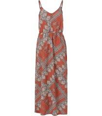 maxiklänning onldiana strap maxi dress