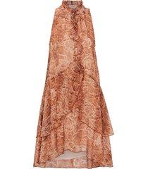 volangklänning sl safiya dress