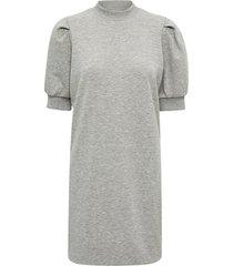 mika sweat dress