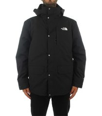 parka jas the north face nf0a4m8ekx71
