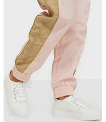 duffy simple sneaker low top