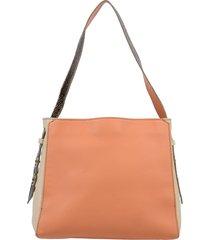 cividini handbags