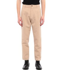 ,beaucoup casual pants