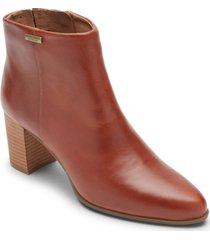 rockport women's camdyn booties women's shoes