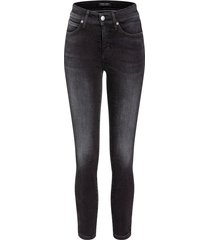 jeans 0094 14 9230