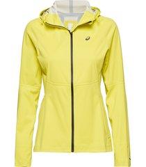 accelerate jacket outerwear sport jackets gul asics