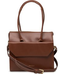 empress handbag bags top handle bags bruin royal republiq