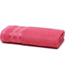 toalha de banho santista, royal knut, gerânio