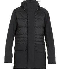 canada goose breton jacket