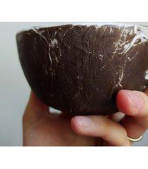 kubek-świeca sojowa 150 ml kokosek