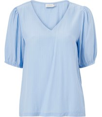 topp kaveronica blouse