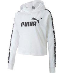 sweater puma 581717