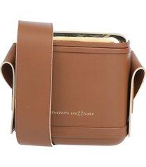 benedetta bruzziches handbags