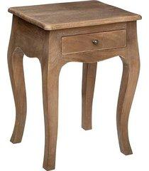 stolik kawowy drewniany stolik nocny matera