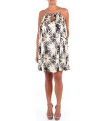 korte jurk aglini 125083f822