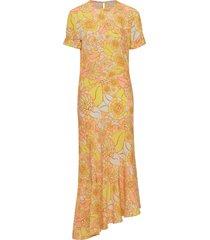 klänning tanella dress