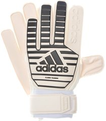 classic goalkeeper gloves