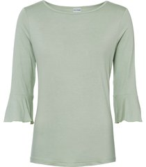 maglia (grigio) - bodyflirt