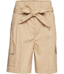 bermuda bermudashorts shorts beige united colors of benetton