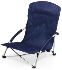oniva by picnic time tranquility portable beach chair