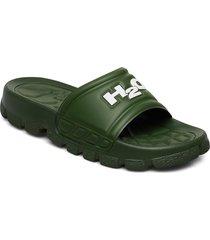 trek sandal shoes summer shoes grön h2o