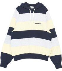 sunnei hoodie
