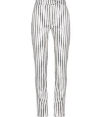 1-one pants